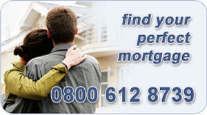 Call Fairdeal Mortgages on 0800 612 8739
