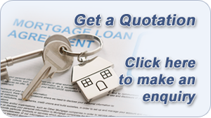 Get a Quotation - Click here